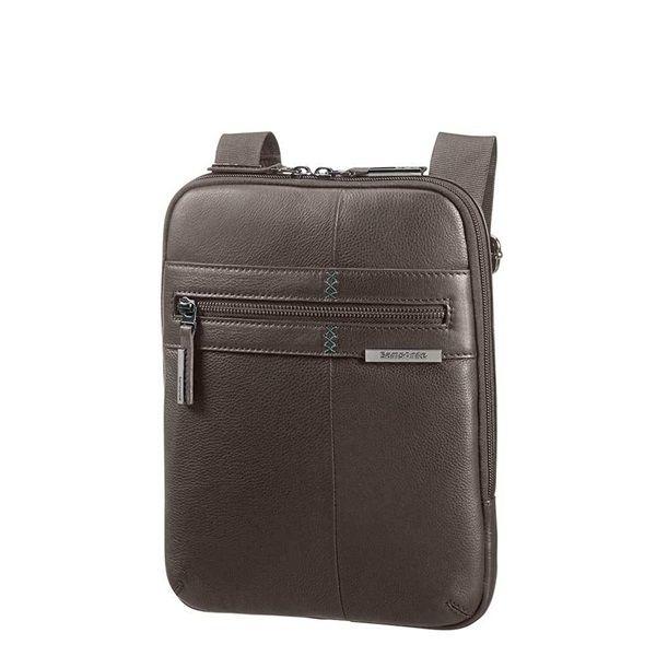 Samsonite Formalite LTH Crossover Bag 9 edaa9017fd