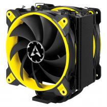 Arctic-Cooling Freezer 33 eSports Edition Yellow