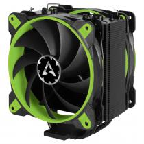 Arctic-Cooling Freezer 33 eSports Edition Green