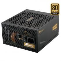 Seasonic 1200W 80+ Gold