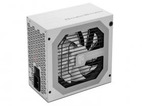 DeepCool 750W 80 Plus Gold DQ750-M