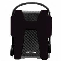 "A-Data 2TB 2,5"" HD680 USB3.1 Black"